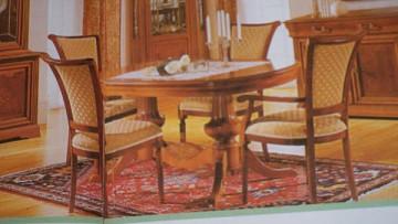 muebles en Ciudad Vieja Ciudad Vieja