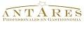 Banquetes Antares, Profesionales en Gastoronomia. en