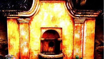 Cuadros al Oleo, acuarelas, acrílicos, etc. en Patzún Patzún