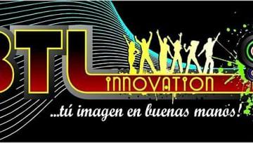Artículos Promocionales en Guatemala Guatemala
