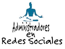 Administradores Redes Sociales Guatemala en Guatemala Guatemala