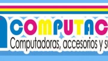 Tiendas de Computadoras en Villa Nueva Villa Nueva