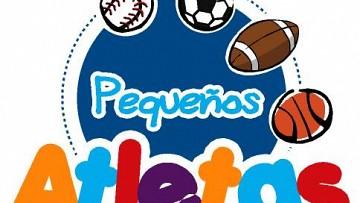 Servicio de entretenimiento deportivo en Guatemala Guatemala