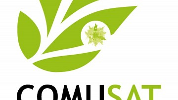 Organización de Eventos en Guatemala Guatemala