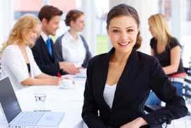 Amplie sus oportunidades de hacer buenos negocios