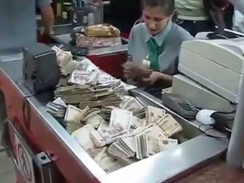 en Guatemala