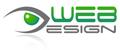 Logo Web Design Pro