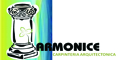 Logo Armonice