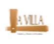 Logo MUEBLES LA VILLA
