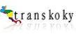Logo TRANSPORTE TURISTICO TRANSKOKY