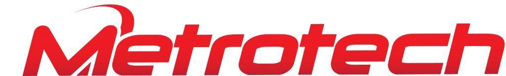 Logo METROTECH