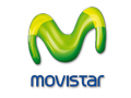 Envia Mensajes a Celulares de Movistar en Guatemala