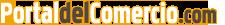 PortaldelComercio.com