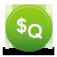 Tipo de Cambio Dolar Guatemala